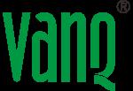 VANQ LED